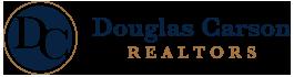 Douglas Carson Realtors